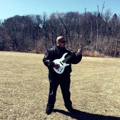 Donald Wayne King- D - ROCK