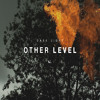 Other Level - FREE DOWNLOAD