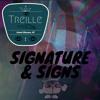 "Electronic - ""Signature & Signs"" - Free Download - bit.ly/IslandillusionsEP"