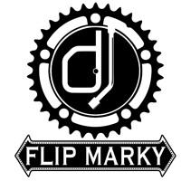 DJ FLIP MARKY RAGGEA MIX 2015