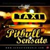 Osmani Garcia Ft Pitbull - El Taxi (Don Disco & Josh XS Bootleg)
