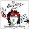 Tien Tien My Everything Pharreal Phuong And Jangloa Remix Mp3