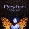 Peyton - Aerial
