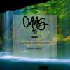 Harold Arlen - Somewhere Over The Rainbow  | DAAG Remix