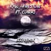 Kygo - Firestone Ft. Conrad Sewell (IZZI Remix) [FREE DOWNLOAD]