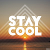 Stay Cool #002