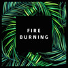 Kevin Hunter - Fire Burning