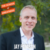 EP 176 The One Thing That Will Transform Your Productivity with Jay Papasan