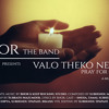 VALO THEKO NEPAL (PRAY FOR NEPAL) I BHOR THE BAND I 2015 OFFICIAL MUSIC VIDEO