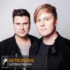 Metronome/Insomniac - Super8 & Tab Guest Mix
