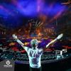 Talemono Vs. Above & Beyond - Overload All We Need (DJ Yelow Remake)