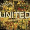 Original: Hillsong United- Lead me to the cross (Cover_Cool)
