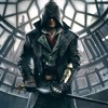 Ill Factor- Champion Sound -(the full song not released yet)(Assassin's Creed Syndicate TRAILER SONG