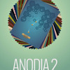 Anodia 2 Mobile Game - Track 1 (Loop)
