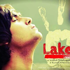 Lakeer song | Playback Ratri (Rahul Tripathi),Feat. Sagar,Nikhil,Charu | Directed by Nikhil B