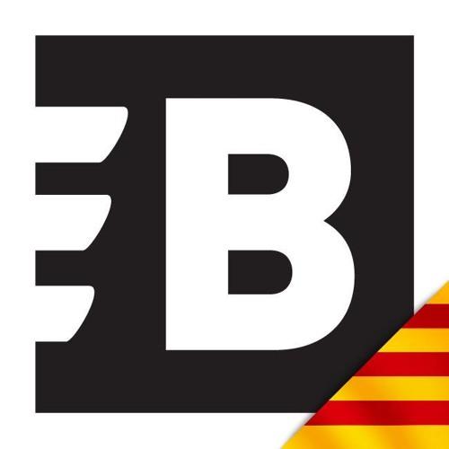Entrevista a Josep Lluis Calabuig a Tarragona Radio