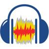 Test Voix MP3 64kbps