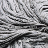 Cadenza Podcast | 168 - Chris Tietjen (Cycle)