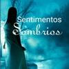 Lana del Rey Without You - Trilha sonora de Sentimentos Sombrios em De Frank Silva. Disponível em wattpad.com (application disponible in Android and IOS)