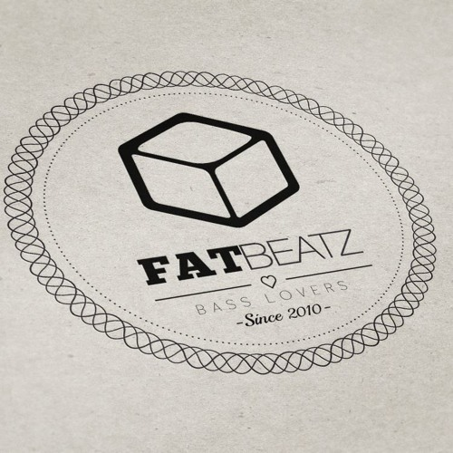 Fat Beatz - Lost Summer Mixtape