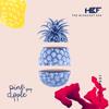 The Blogcast 004: Pineapple Pop