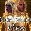 Normandy Crew (Rework/Citadel Dlc/Die Young Cover)