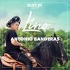 Lino - Antonio Banderas