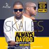 Skales - Always Feat. Davido