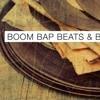 HOT: Boom Bap Beats & Bits Sample CD