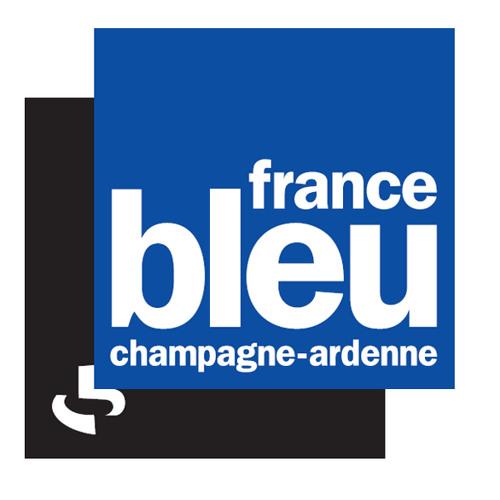 2015-05-11 | France Bleu Champagne Ardenne