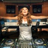 Juicy M mashuping on 4 CDJs - NEW 2015!