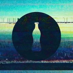 LGRFLD [FREE DL]