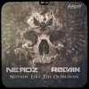 Neroz & Regain - Nothin' Like The Oldschool (Official HQ Preview)