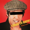 Adriano Celentano - I Want To Know (DjoSafe K Edit)