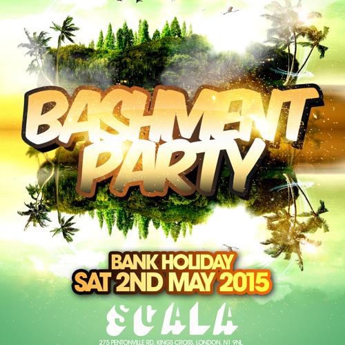 Bashment party download