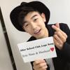 에릭남 (Eric Nam) &한별 - After School Club_Logo Song (애프터스쿨클럽 로고송)