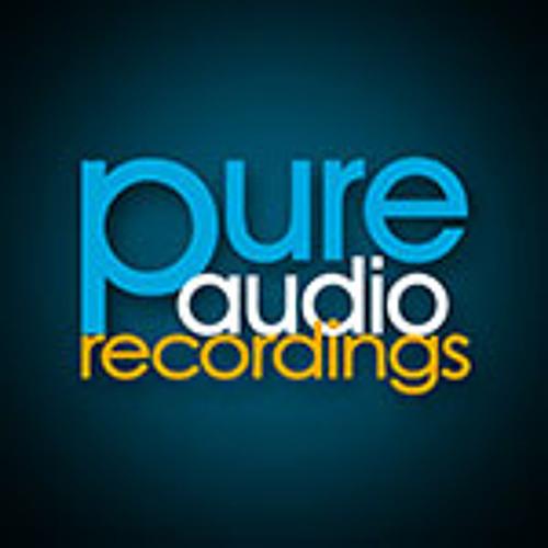 Pure Audio Recordings Radio