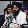 Baabaa Aakhae Haajeeaaan - Bhai Ranjit Singh Jammu