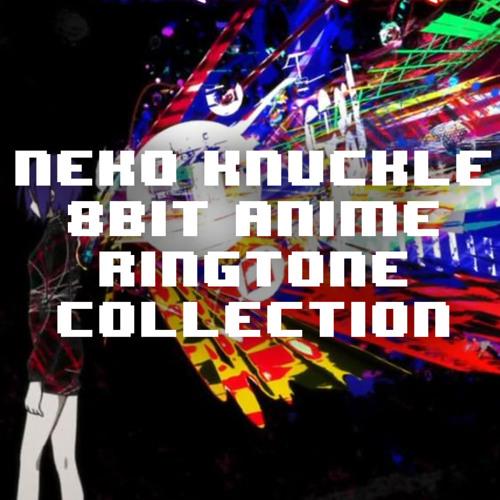 Death Note 8 Bit Ringtone: Tokyo Ghoul OP 8-bit (ringtone) By Voyagr Recommendations