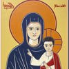 The Life of Mother Mary - Mor Malatios Malke