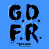 Flo Rida ft Sage The Gemini & Lookas - GDRF (Cook Extended Edit)