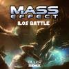 Mass Effect Ilos Battle (Oller Remix) Mass Effect Soundtrack Theme Remix