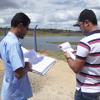 Matéria: Ação da Codevasf visa promover segurança de barragens no agreste alagoano