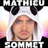 BIENVENUE SUR INTERNET - MATHIEU SOMMET - SLG 4 ANS