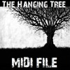 The Hanging Tree - The Hunger Games [MIDI FILE DOWNLOAD - link in discription]
