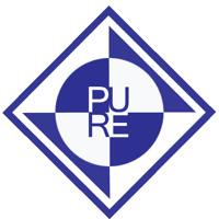 Isan Hets - PURE UNDERGROUND Rijeka Podcast