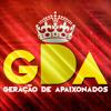 Free Download Louvor - GDa Mp3
