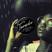 Tuxedo - The Right Time (Jean Tonique Remix)