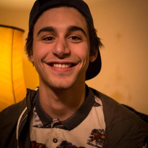 Samy Meziani ontdekt het leven na 18 uur | RELAAS