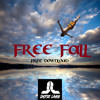 Jasper Lavoo - Free Fall (Original Mix)